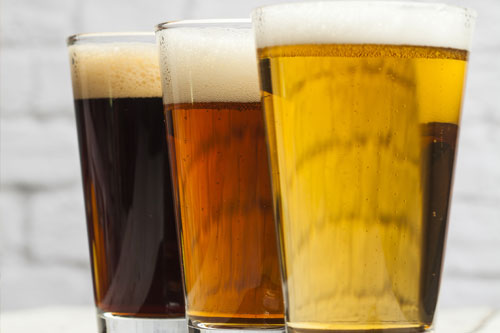 Charleston's Beer & Brewery Tour Guide | Charleston Ale Trail