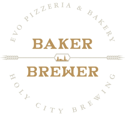 Charleston Ale Trail | Baker & Brewer