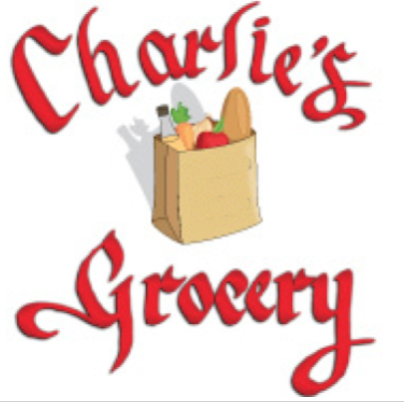 Charleston Ale Trail | Charlie's Grocery