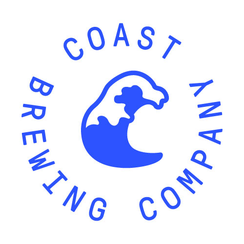 Charleston Ale Trail | COAST Brewing Company