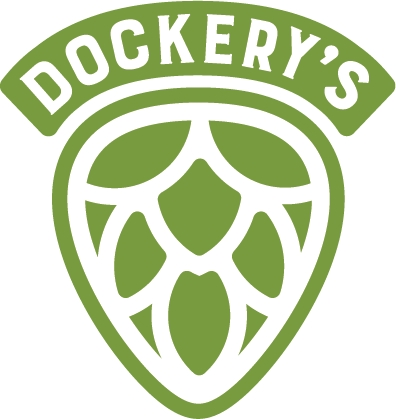 Charleston Ale Trail | Dockery's