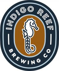 Charleston Ale Trail | Indigo Reef Brewing Co.
