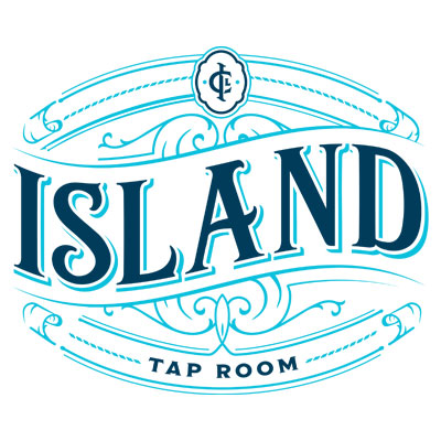 Charleston Ale Trail | Island Tap Room