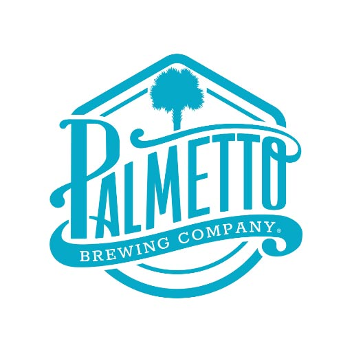 Charleston Ale Trail | Palmetto Brewing Company