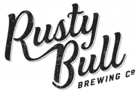 Charleston Ale Trail | Rusty Bull Brewing Company