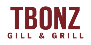 Charleston Ale Trail | TBonz Gill & Grill: Downtown